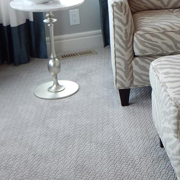 Wear-Dated Carpet Fiber | Auburndale, FL