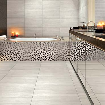 Happy Floors Tile | Auburndale, FL