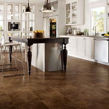 Armstrong Sheet Vinyl Floors in Auburndale, FL